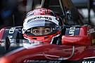 FIA F2 GP3 şampiyonu Russell, F2'de takım arkadaşı olarak Norris'i istiyor!