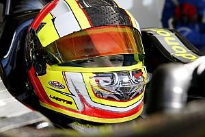 F3 Europe Breaking news Norris tes F1 bersama McLaren di Portugal