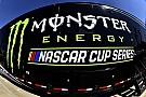 NASCAR Cup NASCAR enhances management team with new additions