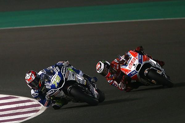 MotoGP 2018: Avintia Racing bleibt Ducati-Kundenteam