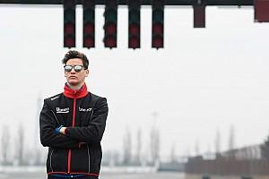 Formula 4 Ultime notizie La BhaiTech porta al debutto nella F.4 Tricolore Leonardo Lorandi