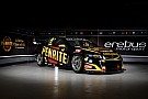Supercars Youlden, Pither join Erebus for Supercars enduros