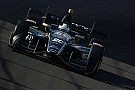 IndyCar Carpenter suffers in day of contrasts for ECR at Phoenix