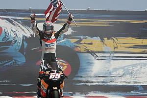 Bike Noticias Colocarán estatua de Nicky Hayden en su natal Kentucky