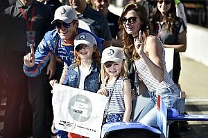 IndyCar Noticias de última hora