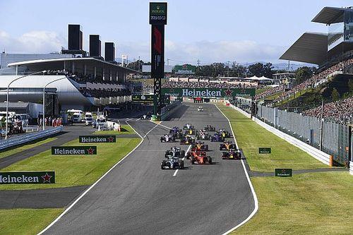 2021年のF1日本GPは、予定通り開催できるのか? モビリティランド田中薫社長に訊く