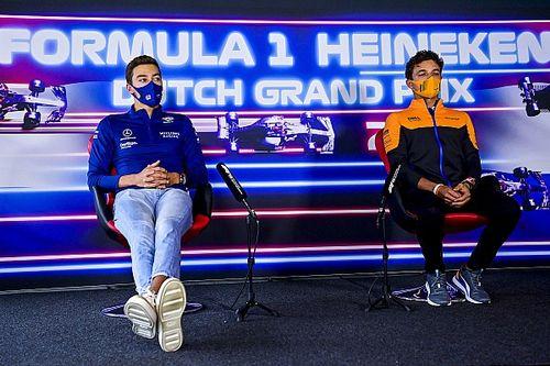 Rusya GP basın toplantısı programı belli oldu