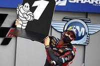 MotoE, Le Mans: Tuuli vince, Torres è Campione