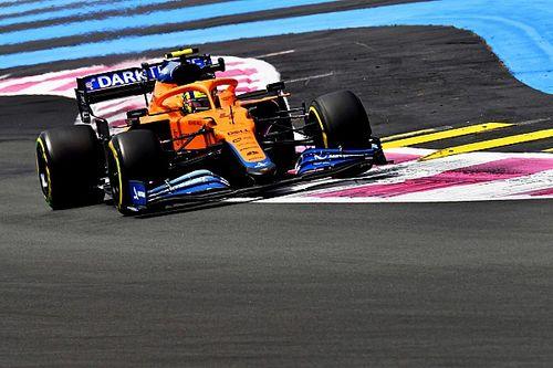 Envie de parier ? Utilisez Stake.com pour miser sur le GP de France