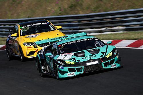 Nürburgring-Langstrecken-Serie 2021 im Livestream: So siehst du NLS 5&6!