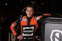 Ten Brinke debuteert met ART in Formule Renault