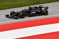 Cómo consiguió Red Bull que la FIA sancionara a Hamilton