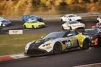 Assetto Corsa Competizione introduce los GT4