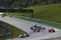 2020 Styrian Grand Prix - Driver Ratings