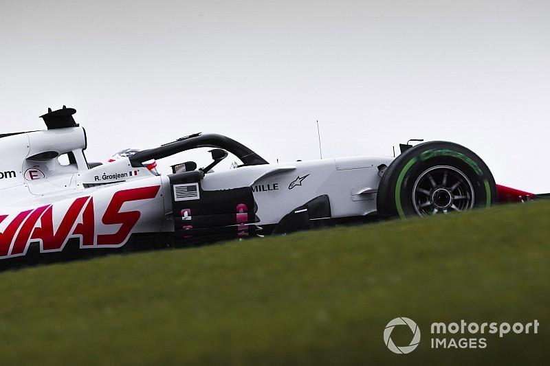 Haas: Rich Energy sarà lo sponsor principale della stagione 2019