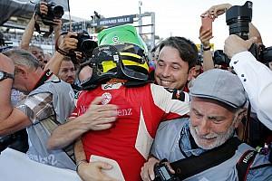 Schumacher második hellyel és bajnoki címmel búcsúzik: irány az F2?!