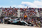 Formula 1 Live: Follow the United States Grand Prix as it happens