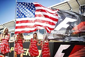 Formula 1 grid kızları kalkıyor mu?