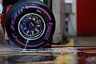 Pirelli, zor bir süreç bekliyor