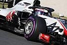 Формула 1 Грожан: Ми з Магнуссеном не повторимо зіткнень Force India