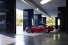 Auto La nouvelle Mazda MX-5 débarque en Europe