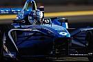 Formule E Prost : Des qualifs