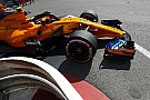 Montreal key to future use of hypersoft, says Pirelli