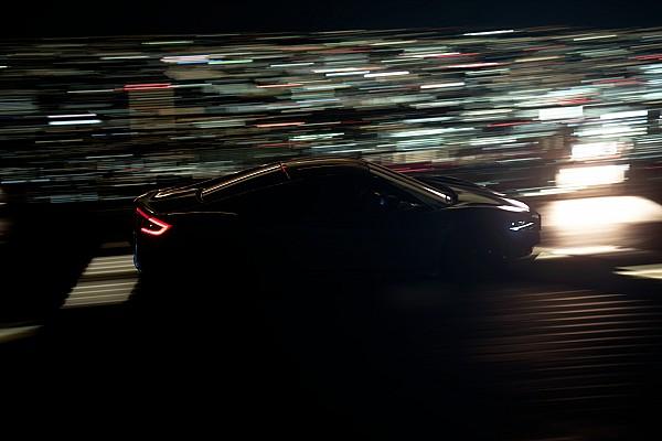 SİMÜLASYON DÜNYASI Ön Bakış Gran Turismo Sport VS Forza Motorsport 7
