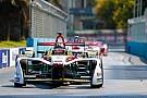 Formule E Abt beschuldigt Formule E-rivalen van valsspelen met Fanboost