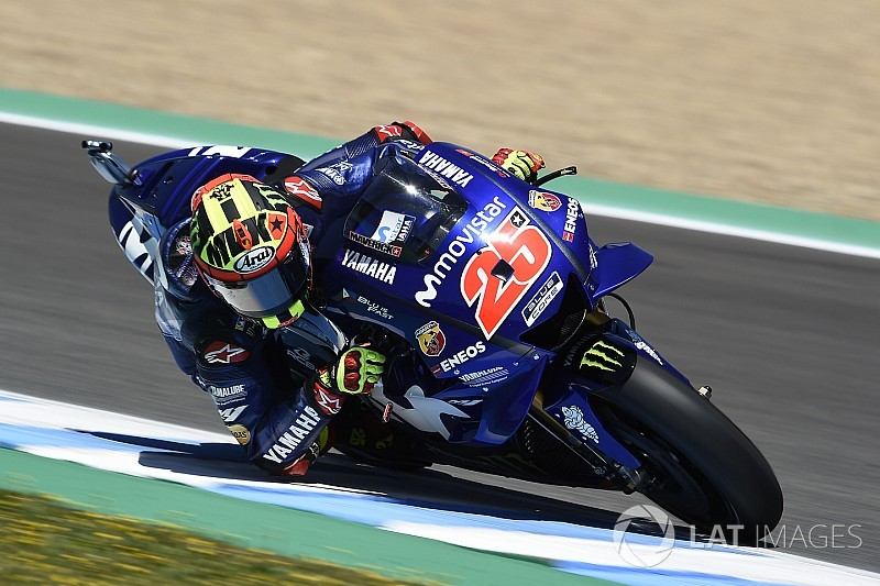 MotoGP in Le Mans: Das Training im Live-Ticker!