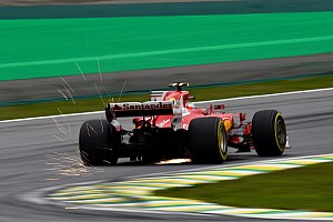 Ferrari verliert 30-Millionen-Euro-Etat von Bank Santander