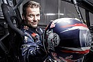 General Sébastien Loeb a son attraction au Futuroscope !