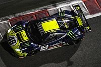 Rossi y Marini correrán las 12 Horas del Golfo con un Ferrari