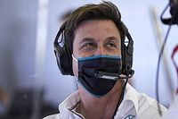 Mercedes não pretende assinar novo Pacto de Concórdia da Fórmula 1