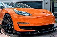 Elon Musk: Közel járunk a teljesen önvezető autókhoz