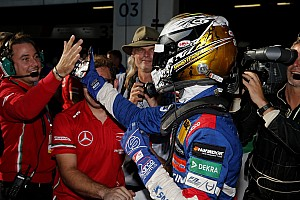 Shwartzman completeert Prema-formatie in nieuwe FIA Formule 3