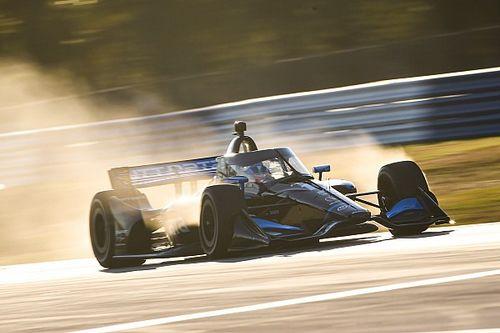 IndyCar 2021: pilotos, equipos, calendario y más