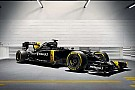 Renault sure it will win again, but needs time