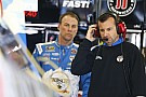 NASCAR Cup Stewart-Haas Racing to appeal Phoenix penalty