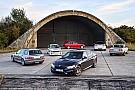 In beeld: 30 jaar BMW M3