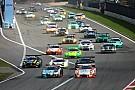 24h Nürburgring 2018: 150 Autos für das Rennen gemeldet