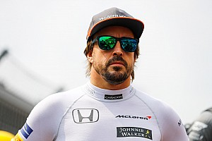 WEC Motorsport.com hírek Alonso a Toyota LMP1-es gépét tesztelheti?!