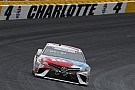 Kyle Busch cruises to first Charlotte win, dominating the Coke 600