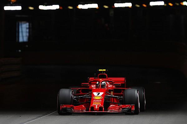 Formula 1 Breaking news Red Bull, Mercedes trust FIA over Ferrari legality