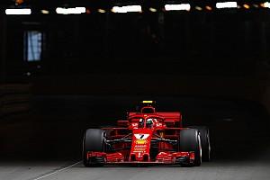A Red Bull és a Mercedes is megbízik az FIA-ban a Ferrari-ügy kapcsán
