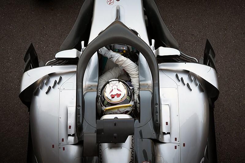 Colpo di scena: Mercedes senza il motore 2 in Canada per guai di affidabilità!