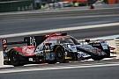 WEC Van Kalmthout test LMP2-wagen in Bahrein