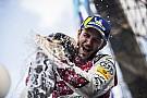 Formula E Daniel Abt első győzelmét aratta a mexikói ePrix-n