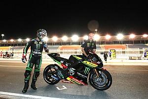 MotoGP Nieuws Yamaha biedt Zarco mogelijk fabrieksmotor in 2019