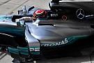 A Mercedes tudatosan fejleszti a megbízhatóságot, a Ferrari nem?!
